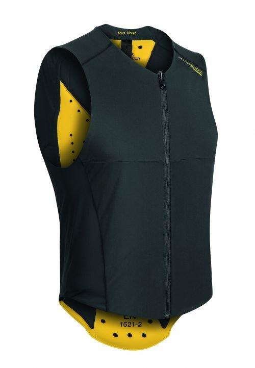 Air Vest men, atmungsaktiver Protektor Schutz ausrüstung Ski Snowboard für Männer